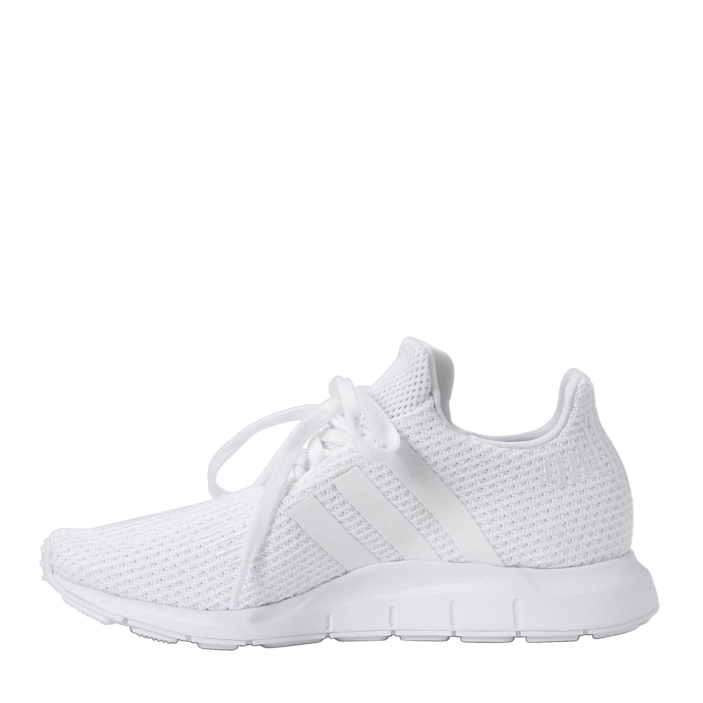 adidas originals Swift Run W sneakers