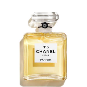 No. 5 parfum flacon - 7 ml