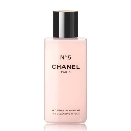 CHANEL N°5 Showergel