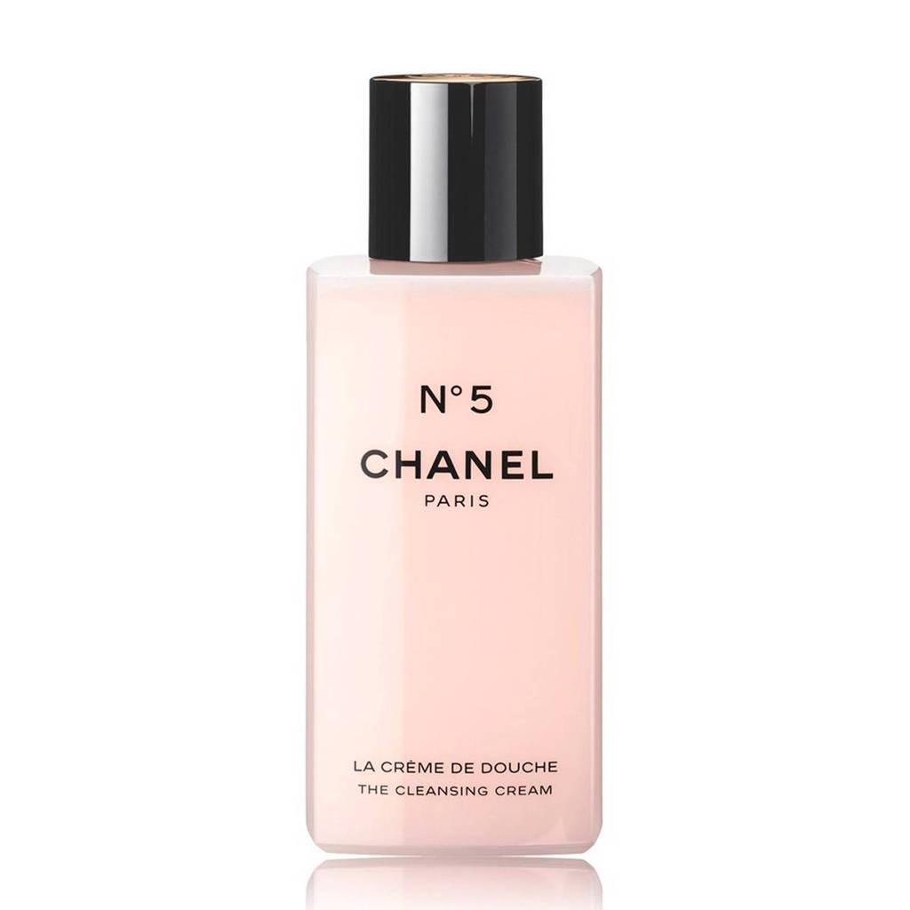Chanel No. 5 douchegel -  200 ml