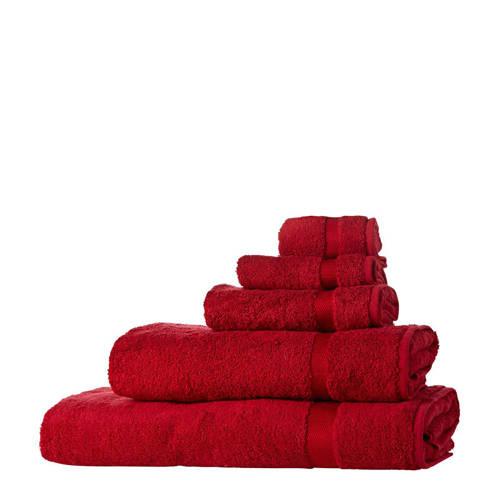 Vandyck handdoek (1x) 650 gr-m2