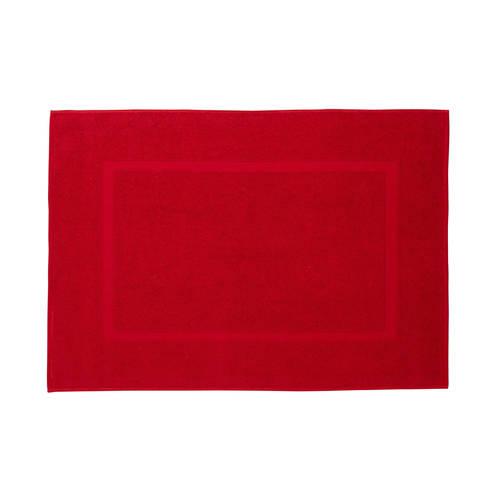 Vandyck badmat 60x90 cm