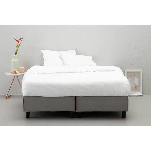 whkmp's OWN Complete boxspring Falun