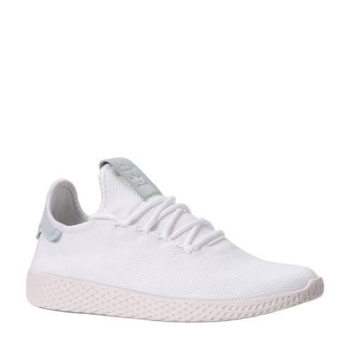 PW TENNIS HU sneakers