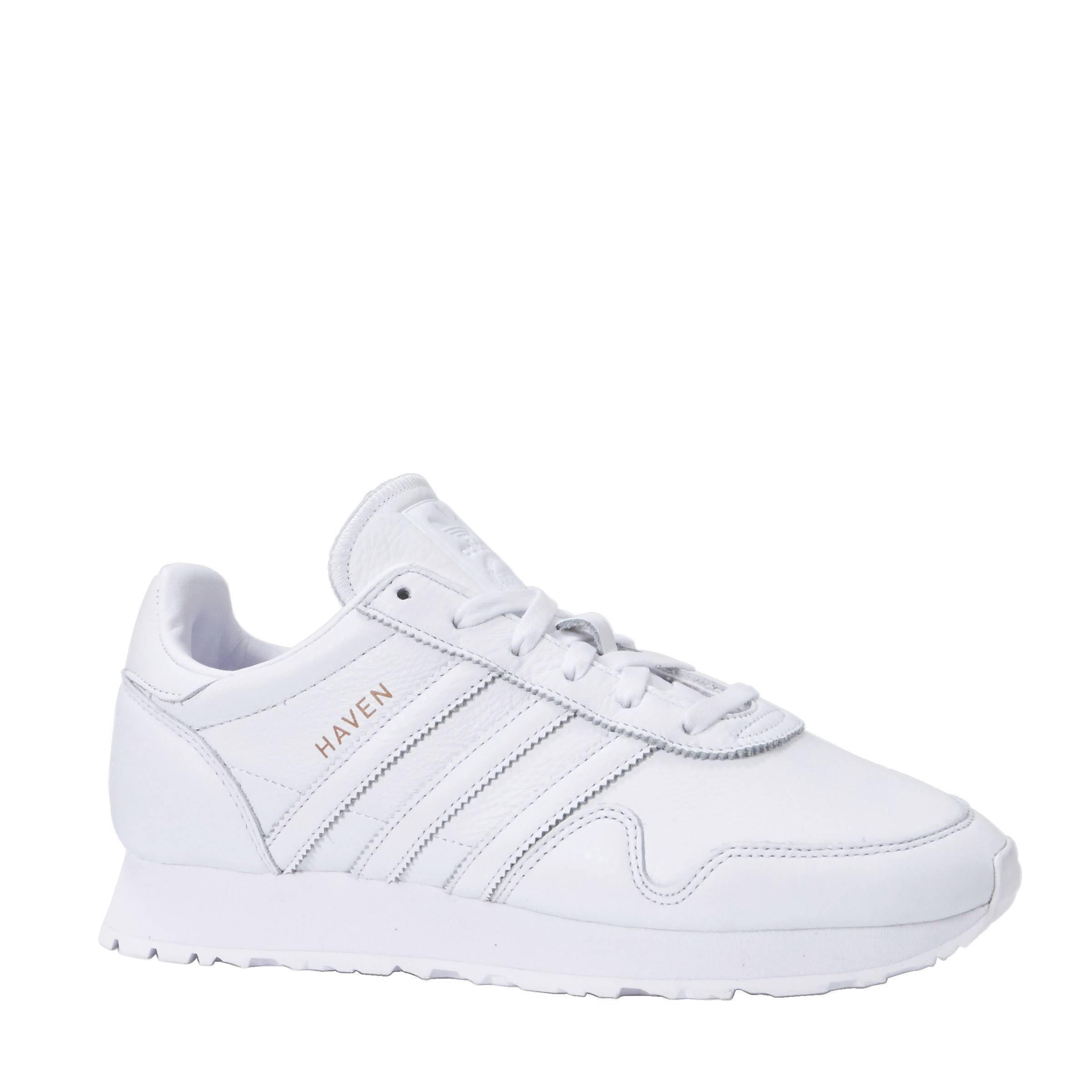 adidas originals Haven sneakers | wehkamp
