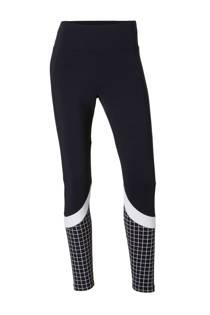 ESPRIT Women Sports broek (dames)