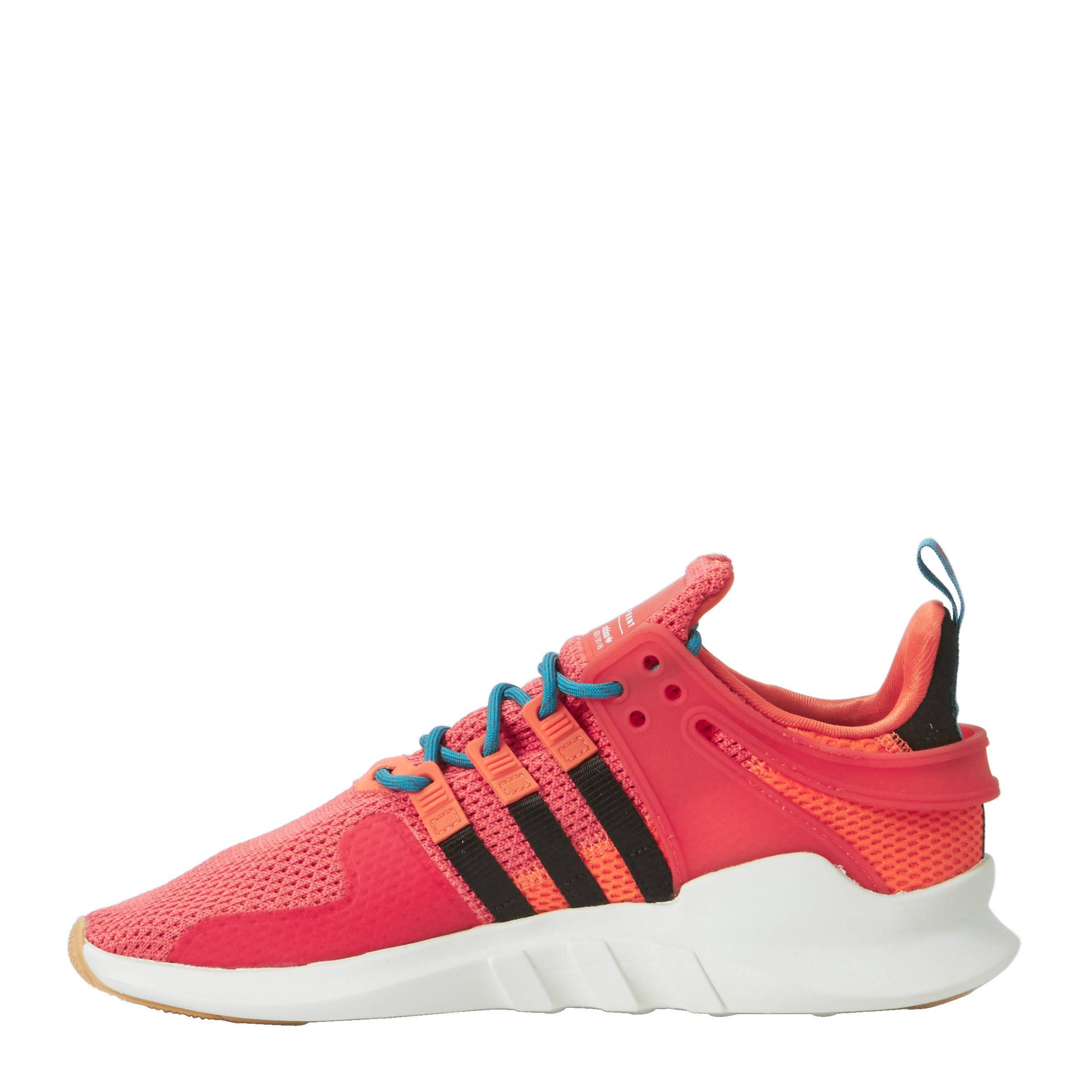 separation shoes 8e0ae 21f34 adidas originals EQT Support ADV Summer sneakers  wehkamp