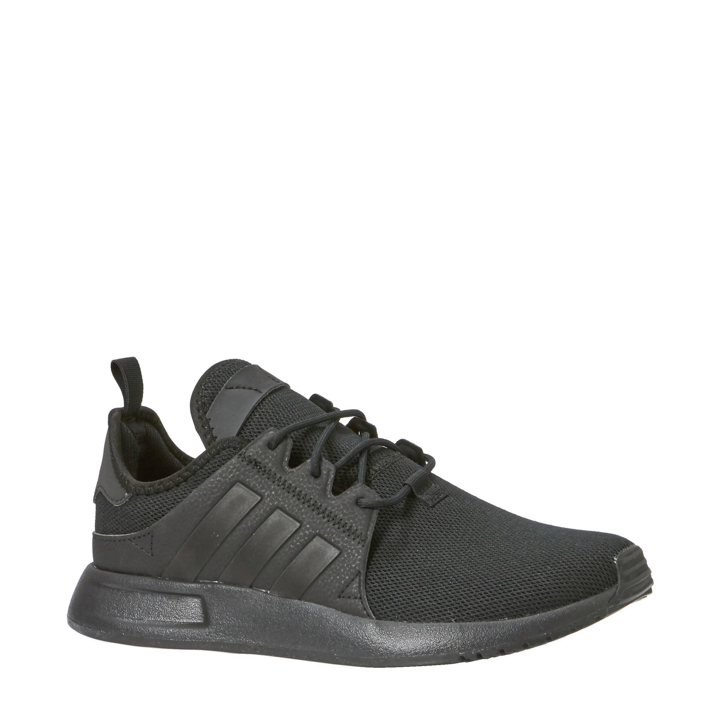 adidas Originals X_PLR sneakers | wehkamp