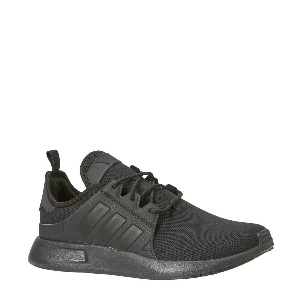 adidas Originals   X_PLR sneakers, Zwart