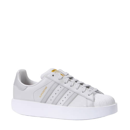 Superstar Bold sneakers