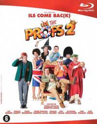 Les Profs 2 (Blu-ray)