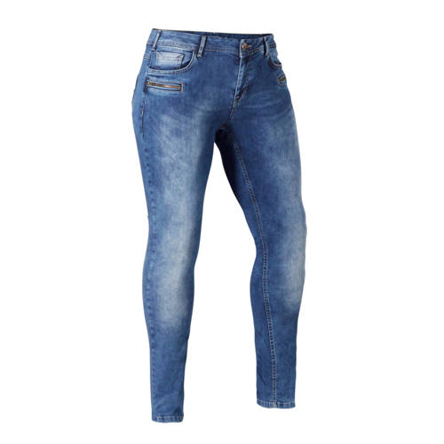 Zizzi slim fit jeans