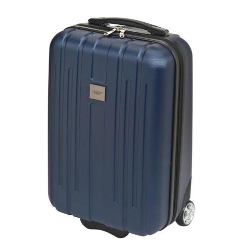 Princess Traveller Cape Town koffer (55 cm) kopen