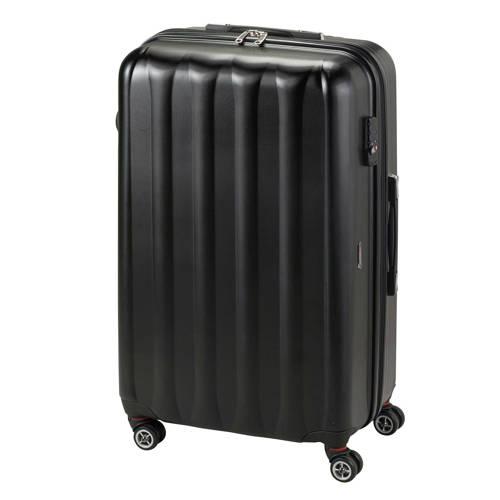 Princess Traveller Hollywood koffer (58 cm) kopen