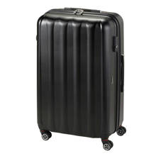 Hollywood koffer (58 cm)