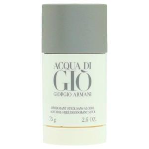 Acqua Di Gio Homme deodorant stick - 75 gram