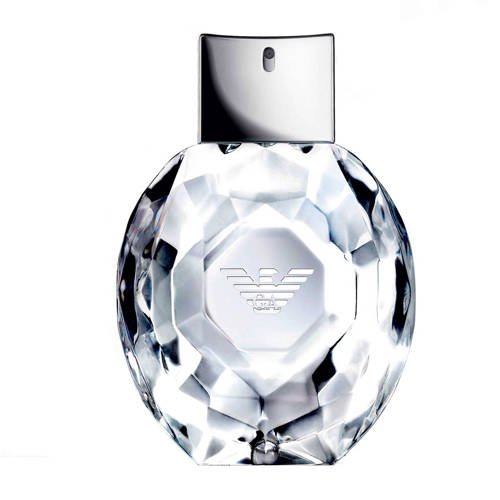 Diamonds Woman Edp Spray 100 Ml.