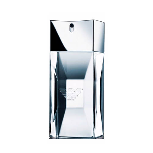 Giorgio Armani Emporio Armani Diamonds Men Eau De Toilette 30ml