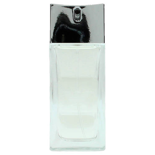 Giorgio Armani Emporio Armani Diamonds Men Eau De Toilette 50ml