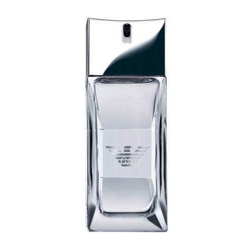 Emporio Diamonds Men Edt Spray 75 Ml.