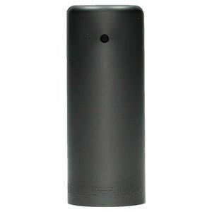Emporio Lui eau de toilette - 30 ml