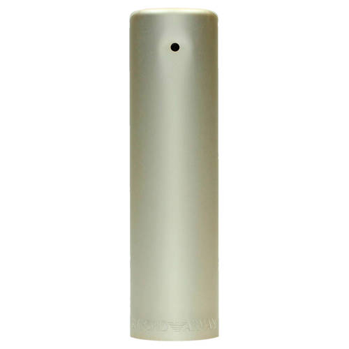Armani Emporio lei eau de parfum vapo female 100ml