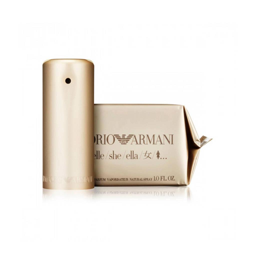 Giorgio Armani Emporio Lei eau de parfum - 30 ml