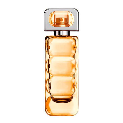 Boss Orange Woman eau de toilette - 30 ml kopen
