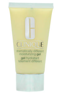 Clinique Dramatically Different Moisturizing Gel stap 3 - 50 ml