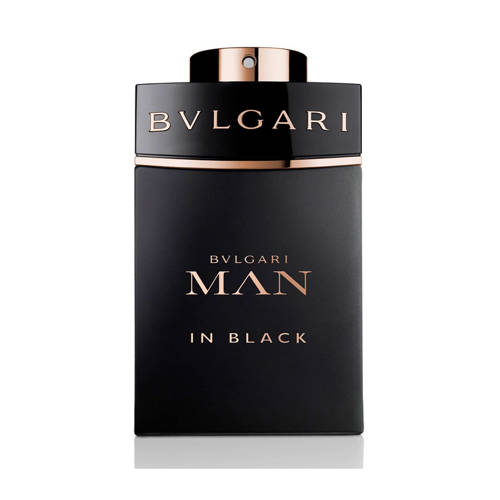Man In Black Edp Spray 100 Ml.