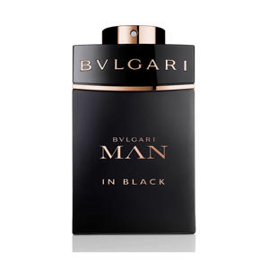 Man In Black eau de parfum - 100 ml