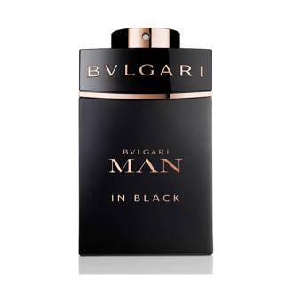 Man In Black eau de parfum - 100 ml