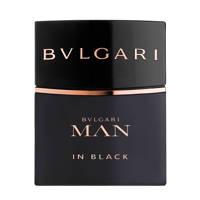 Bvlgari Man In Black eau de parfum - 30 ml