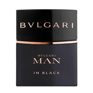 Man In Black eau de parfum - 30 ml