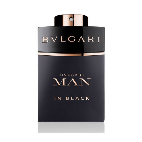 Bvlgari Man In Black eau de parfum - 60 ml kopen