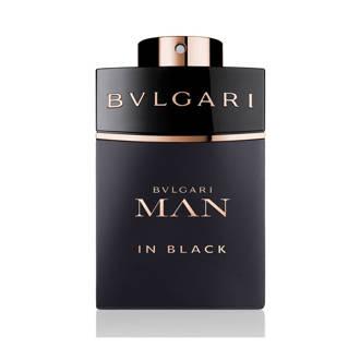 Man In Black eau de parfum - 60 ml