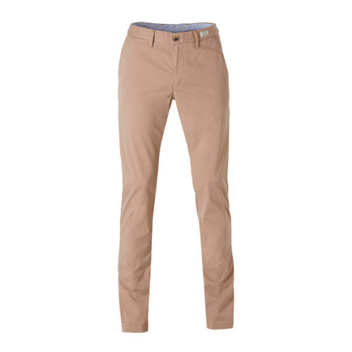 Tommy Hilfiger regular fit chino broek Denton