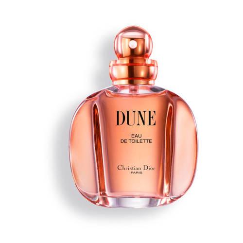Dune Femme Edt Spray 50 Ml.