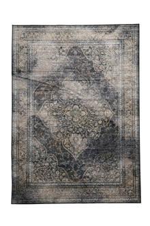 vloerkleed Rugged  (240x170 cm)