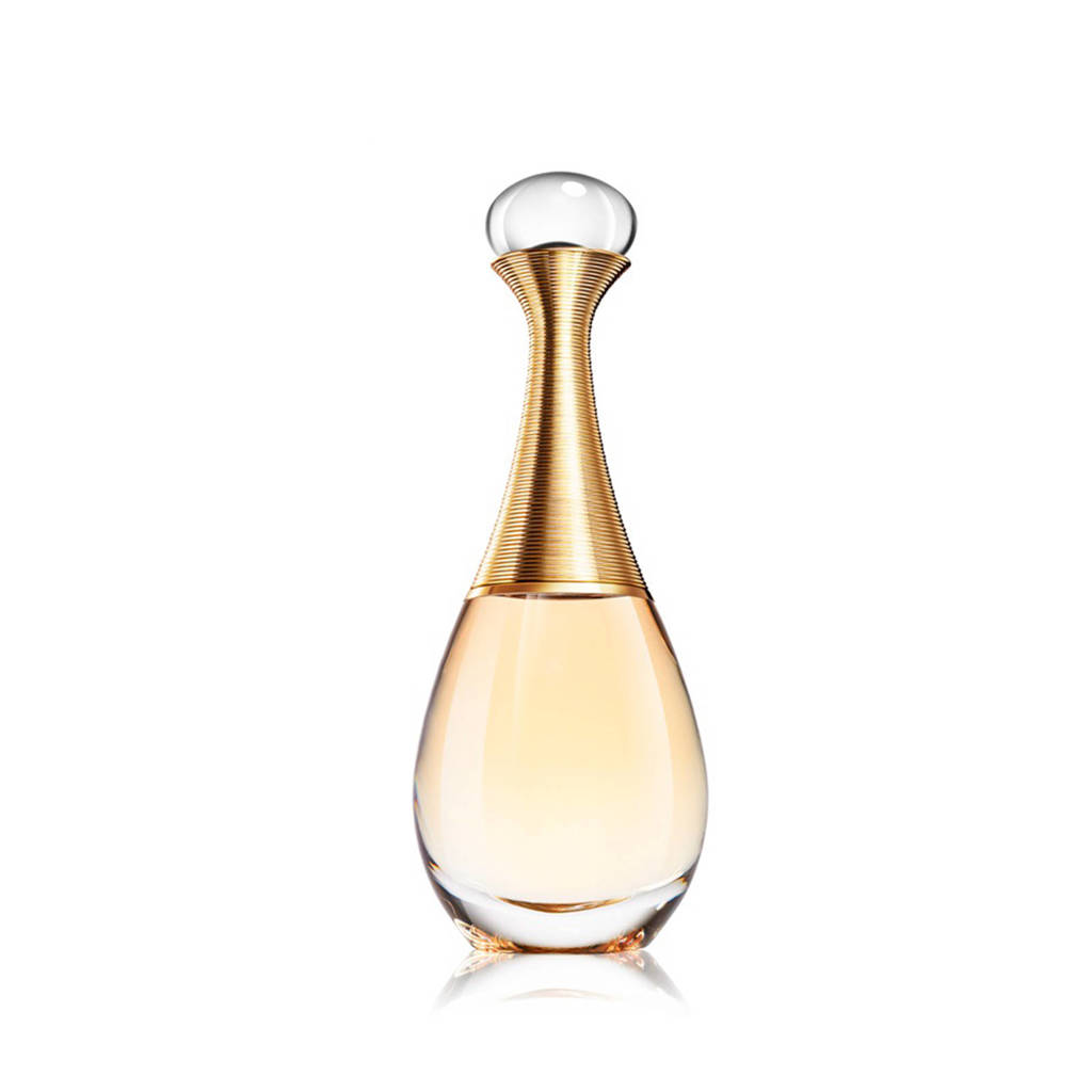 Dior J'Adore eau de parfum - 30 ml