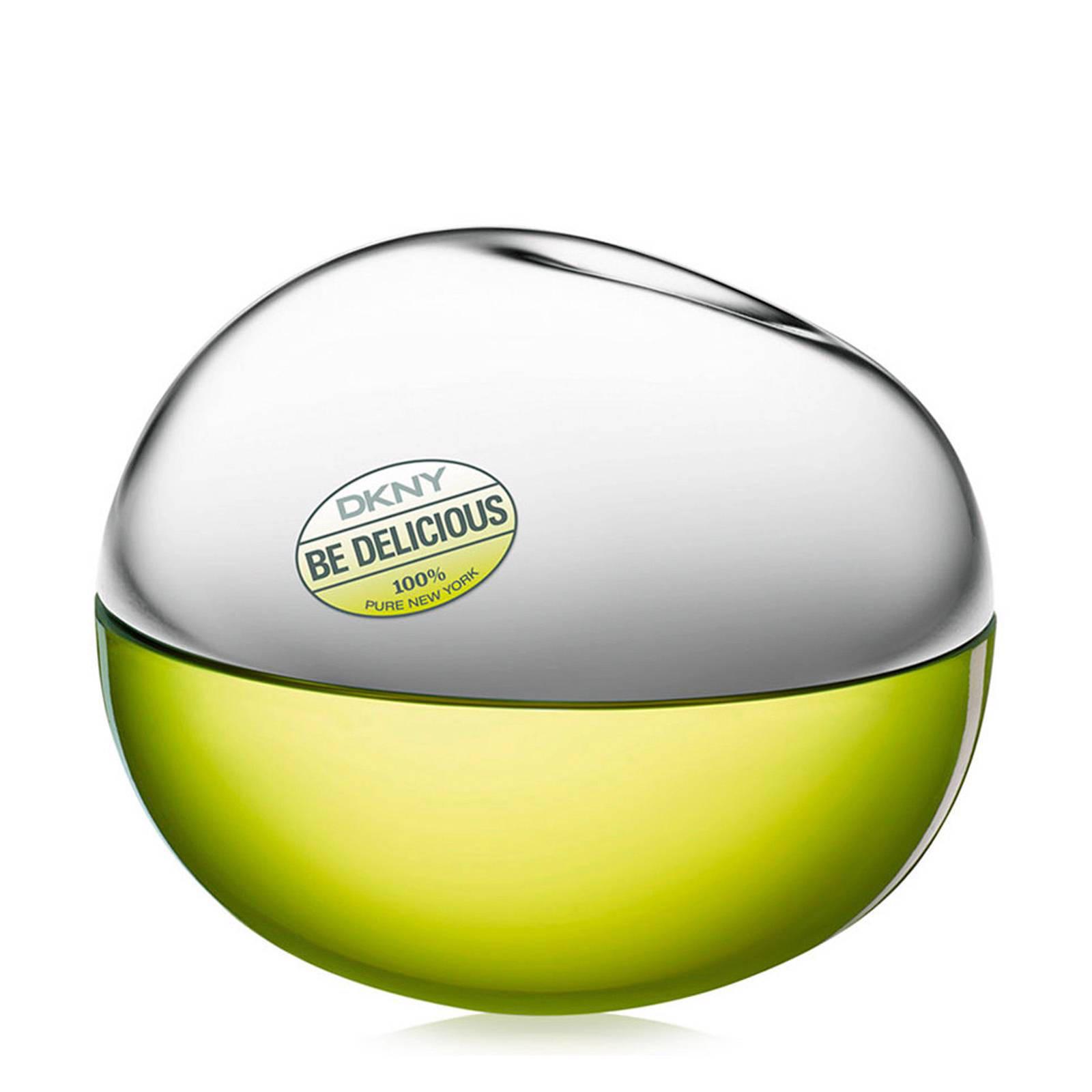 Be Delicious eau de parfum 30 ml
