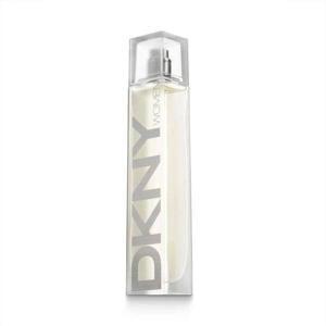 Women eau de parfum - 100 ml