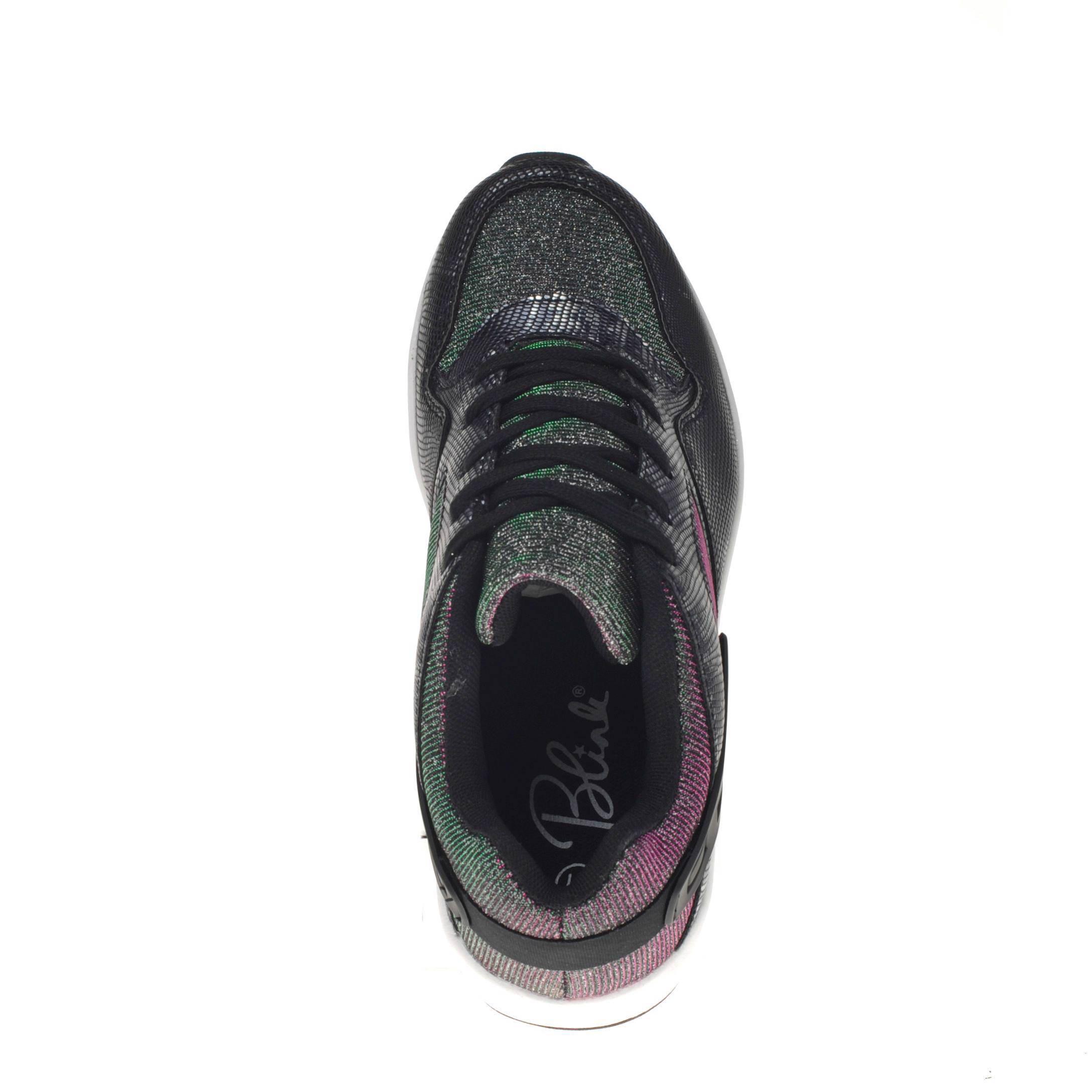 Schoenen Nike Verkleuren De Licht Nl lJT1FcK