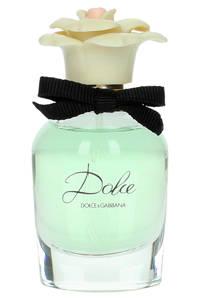 Dolce & Gabbana Dolce eau de parfum - 30 ml
