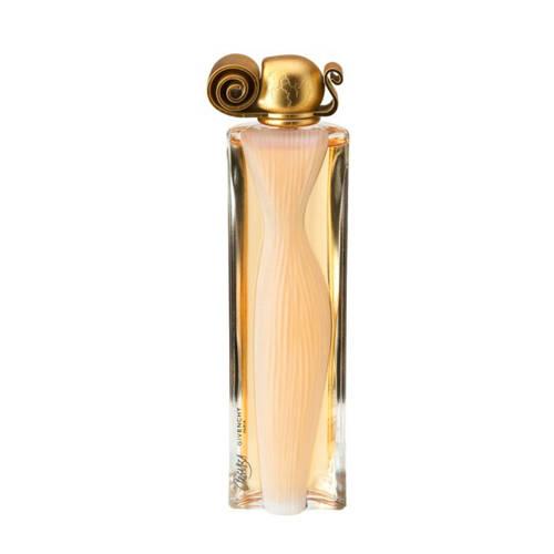 Givenchy Organza Eau De Parfum Vapo 30ml