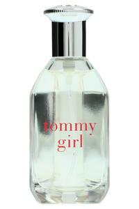 Tommy Hilfiger Tommy Girl eau de toilette - 50 ml, Dames