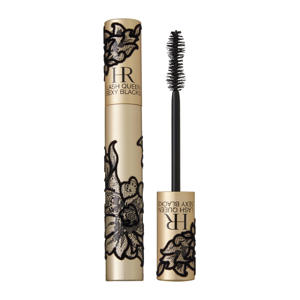 Lash Queen Sexy Blacks mascara - black