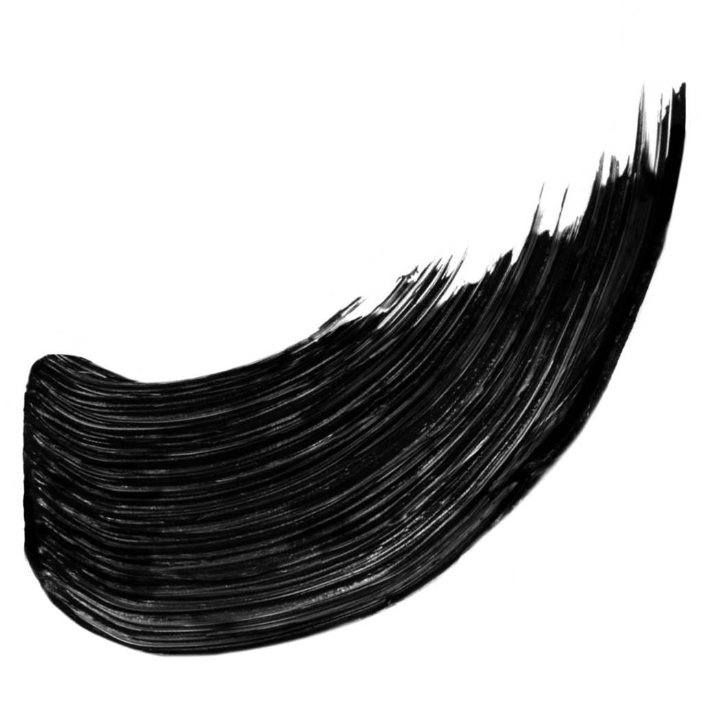 Helena Rubinstein Surrealist Everfresh Mascara 01 Black Wehkamp