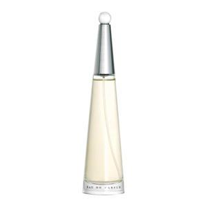 L'Eau D'Issey eau de parfum - 25 ml