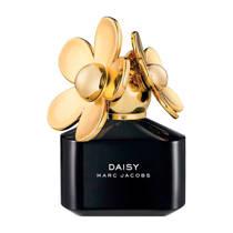 Marc Jacobs Daisy Woman eau de parfum - 50 ml